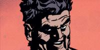 Solomon O'Sullivan (Earth-616)