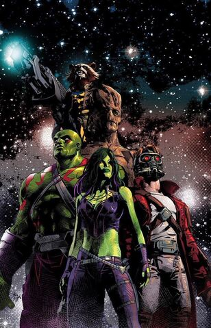 File:Guardians of the Galaxy Vol 4 19 Deodato Variant Textless.jpg