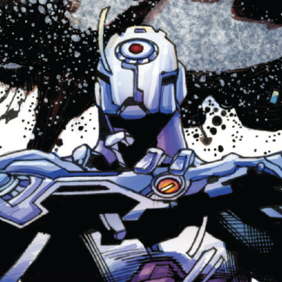 File:Sidera Maris (Multiverse) from New Avengers Vol 3 14 0001.png