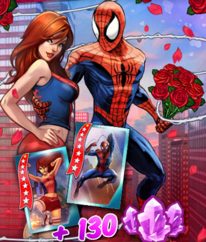 File:Spider-Men (Earth-TRN461) from Spider-Man Unlimited (video game) 151.jpg