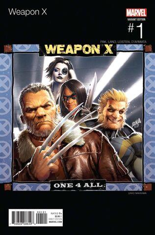 File:Weapon X Vol 3 1 Hip-Hop Variant.jpg