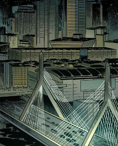 File:Boston from Avengers Vol 7 1.MU 001.jpg