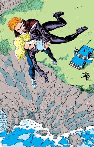File:Classic X-Men Vol 1 16 Back.jpg
