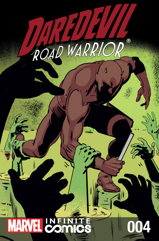 File:Daredevil Road Warrior Infinite Comic Vol 1 4.jpg