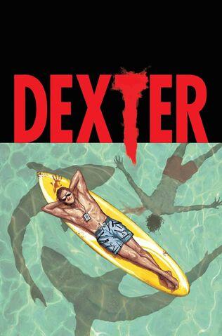 File:Dexter Down Under Vol 1 1 Solicit.jpg