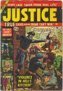 Justice Vol 1 36