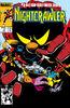 Nightcrawler Vol 1 3