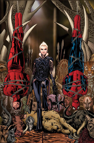 File:Amazing Spider-Man Vol 1 567 Textless.jpg