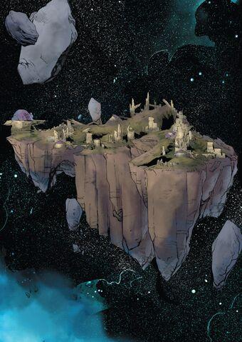File:Asgard (City) from Unworthy Thor Vol 1 5 001.jpg