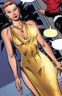 Ashley Crawford (Earth-616) from Deadpool GLI - Summer Fun Spectacular Vol 1 1 001