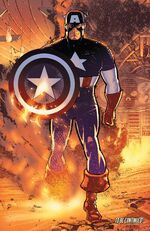 Captain America (Nazi) (Earth-616) from New Avengers Vol 2 11 0001