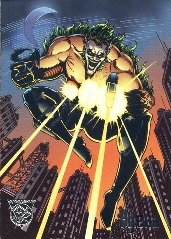 File:Creed Quinn (Earth-9602) from Amalgam Comics (Trading Cards) 0001.jpg