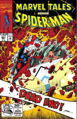 File:Marvel Tales Vol 2 261.jpg