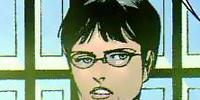 Maureen Lyszinski (Earth-616)