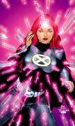 New X-Men Vol 1 120 Textless