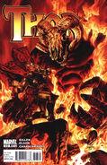 Thor Vol 1 613