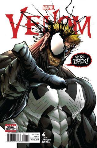 File:Venom Vol 3 6.jpg