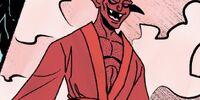 Belial (Demon) (Earth-616)