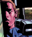 File:Bob (Oscorp) (Earth-616) from Thunderbolts Vol 1 120 001.png