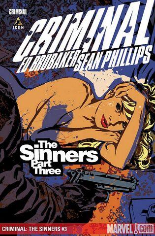 File:Criminal The Sinners Vol 1 3 Textless.jpg