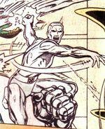 Robert Drake (X-Sentinel) (Earth-616) from X-Men Vol 1 100 0001