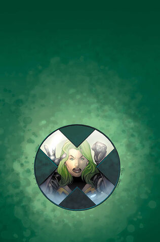 File:X-Men Vol 2 181 Textless.jpg