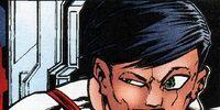 Bill Astin (Earth-616)