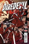 Daredevil Vol 5 3