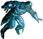 Gunther Bain (Earth-58163) from Incredible Hulk Vol 2 83 0001