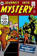 Journey into Mystery Vol 1 74