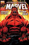 Mighty World of Marvel Vol 4 30