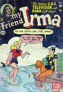 My Friend Irma Vol 1 23