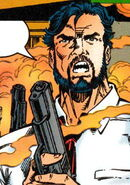 Robert (Geraci) (Earth-616) from Punisher Vol 3 8 0001