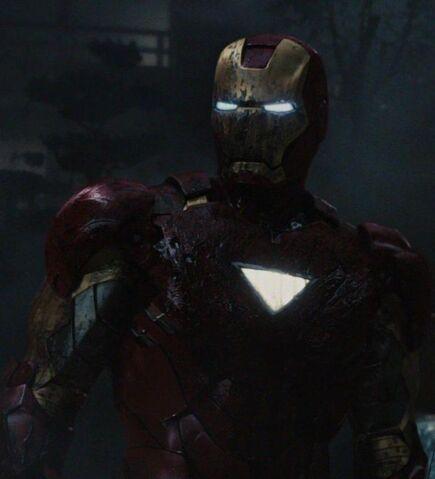 File:Anthony Stark (Earth-199999) from Iron Man 2 (film) 020.jpg