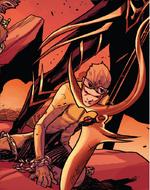 Samuel Guthrie (Earth-71202) from New Avengers Vol 3 24 0001