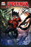 Spiderman 130