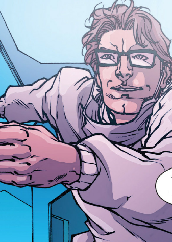 File:Terrance Hoffman (Earth-616) from All-New X-Factor Vol 1 2 0002.png