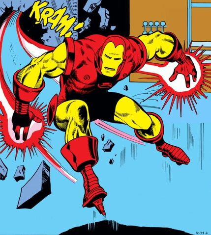 File:Anthony Stark (Earth-616) from Iron Man Vol 1 52 001.jpg
