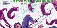 Doctor Strange / Punisher: Magic Bullets Vol 1 4