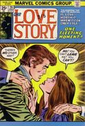 Our Love Story Vol 1 28