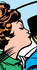File:Peggy (Earth-616) from Fantastic Four Vol 1 15 001.png