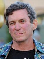 Robert Mark Kamen