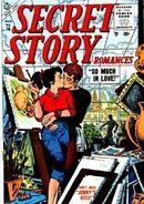 Secret Story Romances Vol 1 14