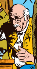 File:Fritz Burgeister (Earth-616) from Tomb of Dracula Vol 1 1 001.png