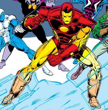 File:Anthony Stark (Earth-616) from Iron Man Vol 1 240 cover.jpg