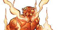 Belathauzer (Earth-616)