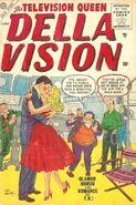 Della Vision Vol 1 2