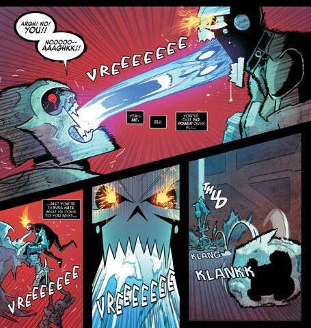 File:Elias Morrow (Earth-15513) eats Zadkiel (Earth-15513)'s soul from Ghost Racers Vol 1 4.jpg