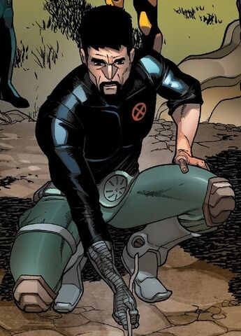 File:Forge (Earth-616) from IVX Vol 1 5 001.jpg