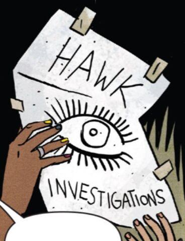 File:Hawkeye Investigations (Earth-616) from Hawkeye Vol 5 1 001.jpg